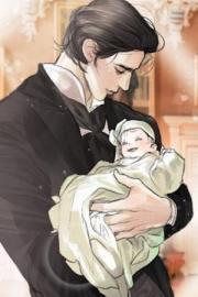 Cùng Tổng Tài Daddy Cưng Chiều Mẹ