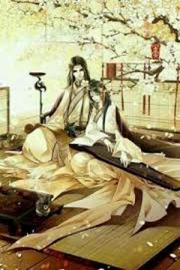 Hứa Cùng Em Phù Sinh Nhược Mộng