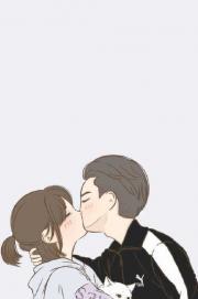 (Quyển 1) 10 Vạn Lí Do Phải Khắc Kim