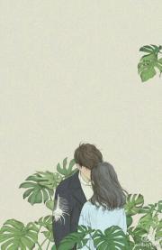 Yêu Là Vì Nhau